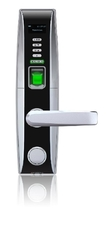 Fingerprint  Lock FUTURA 2