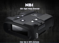 NB1 NIGHT VISION