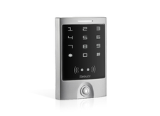 S-TOUCH WIFI CARD READER