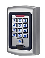 S5 Stand alone Keypad