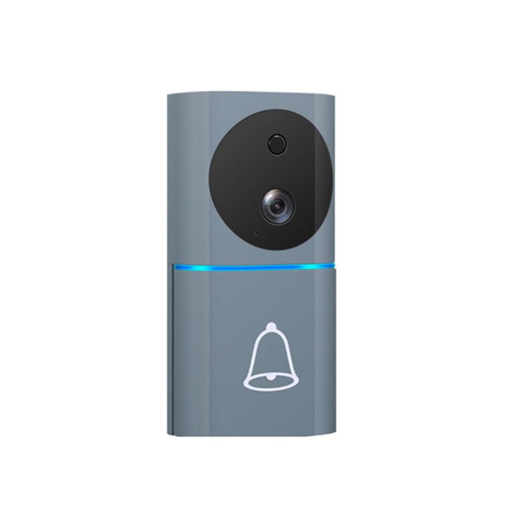 ACEBELL WiFi+2.4Ghz INTERCOM