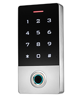 S5 TF1 Stand alone Keypad